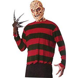 Disfraz Adulto Halloween