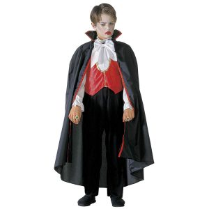 Disfraz Niño Halloween