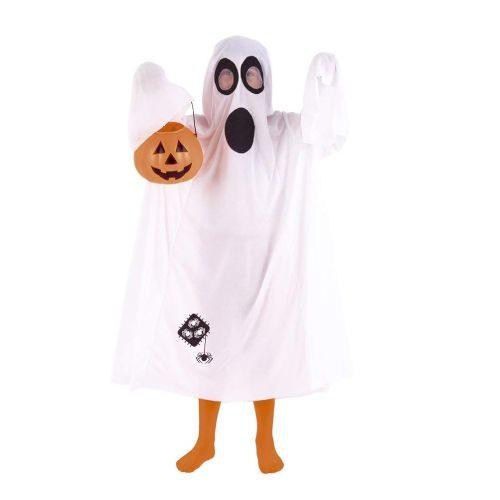 Disfraz Fantasma Ghost