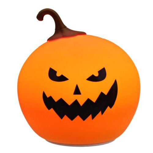 Elfeland Halloween