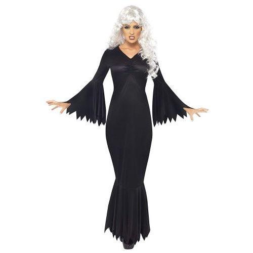Disfraz de Mujer Vampiro