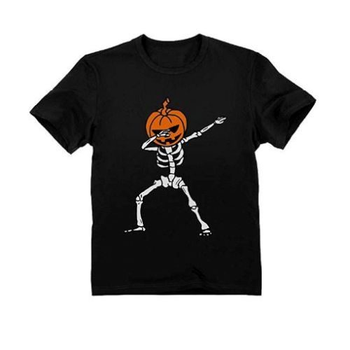 Camiseta para Niños