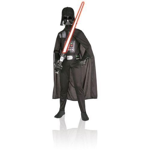 Disfraz Darth Vader | Star Wars