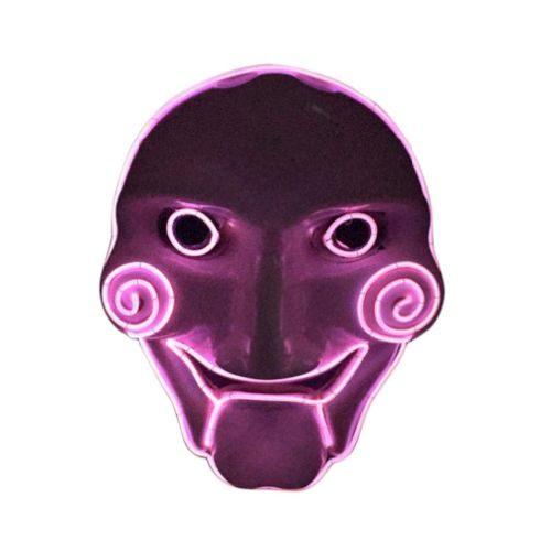 Mascara Brillante