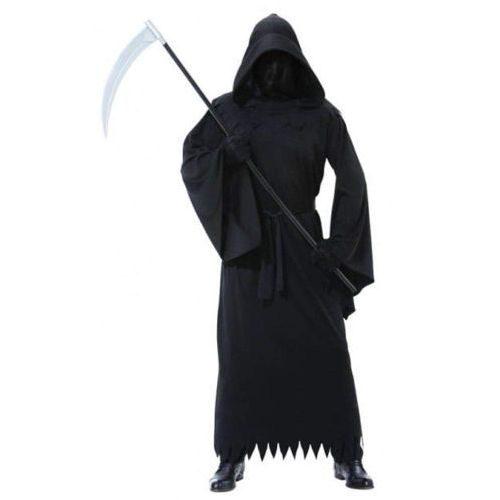 Disfraz Fantasma de la Oscuridad