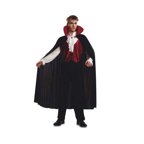 Disfraz de Vampiro Gótico   Hombre