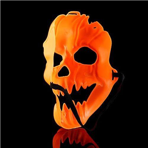 Mascara Fiesta Halloween