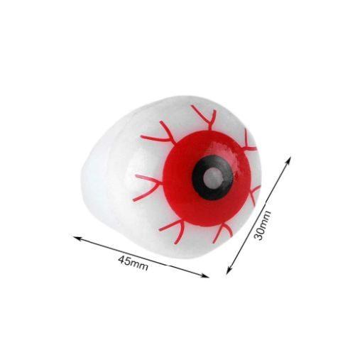 Ojos Sangrientos