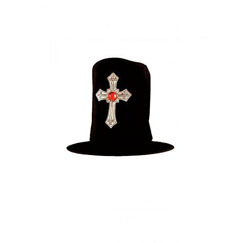 Sombrero Vampiro