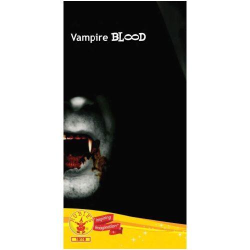 Sangre Drácula