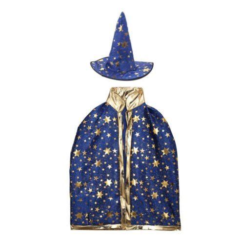 Disfraz Fiesta Halloween