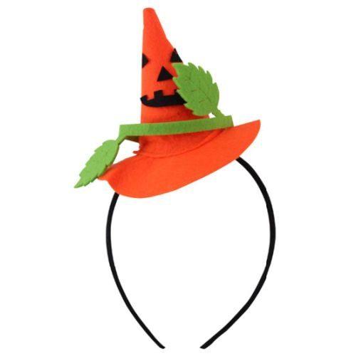 Diadema Halloween Niños