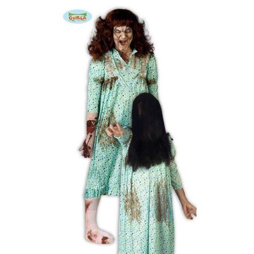 Disfraz de Niña Poseida