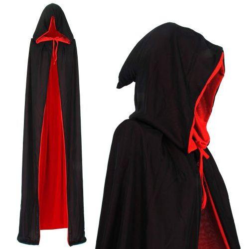 Capucha de Vampiro