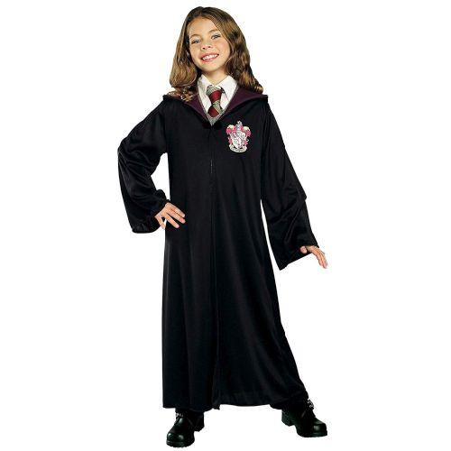 Disfraz Harry Potter