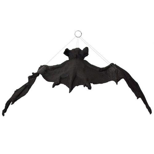 Murciélago Gigante
